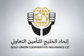 Gulf Union Co-Operative Insurance Co