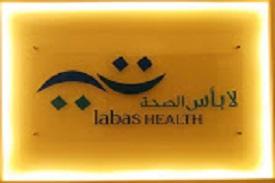 Labas health