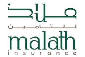 Malath