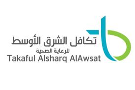 Takaful al arabia