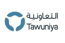 Tawuniya